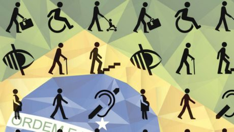 Acessibilidade e Democracia