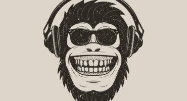 Músicas aleatórias e vídeos engraçados - volume 1