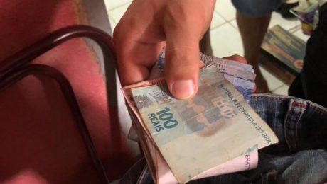 Operação Família do Tráfico: Polícia Civil prende quatro membros da mesma família suspeitos de operar esquema de tráfico de drogas em Anápolis